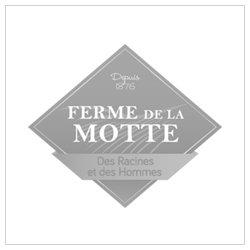 Ferme de la Motte - Actualité